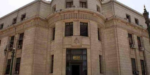 محكمة النقض :عقد البيع الابتدائى ينقل الملكية الكاملة للعقار حتى ولو لم يسجل
