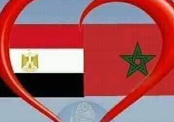 إجراءات الزواج مصري من مغربية بالمملكة المغربية